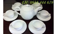 In ấm trà tặng khách hàng, in ấm trà quảng cáo thương hiệu tại Huế