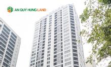 Bán chung cư Vinata Tower- 289 Khuất Duy Tiến nhận nhà ở ngay giá 2.5 tỷ