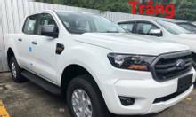 Ford Ranger XLS số sàn đời 2019 giao ngay