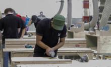 Tuyển nam/nữ lao động phổ thông, lương 6.000.000 - 8.000.0000/tháng