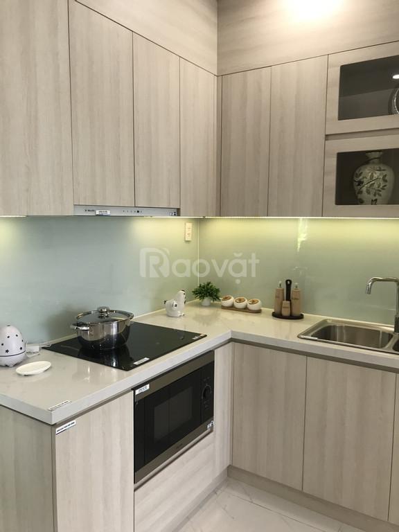 Chuyển nhượng nhiều căn hộ Safira Khang Điền, Q9 giá tốt