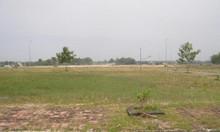 Bán đất tại thị trấn Đức Hòa, huyện Đức Hòa, Long An