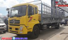 Dong feng b180 8 tấn, 9 tấn thùng dài B180 8t thùng dài 9m5 – TXT_B18