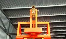 Bộ kẹp Phuy Đơn tải 500kg