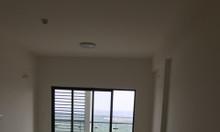 Cho thuê 13 triệu/ tháng, 1 căn hộ Centana Thủ Thiêm 97m2