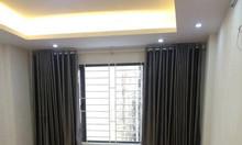 Bán nhà đẹp quận Hai Bà Trưng, kinh doanh online chỉ 3.8 tỷ