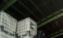 Bồn nhựa 1000l, Bồn nhựa 1000 lít, tank nhựa IBC 1000 lít