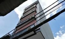 Cần bán nhà Phố Cổ Linh,Thạch Bàn, Long Biên 35m 6 tầng 7.2tỷ.