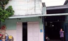 Chính chủ bán nhà xã Minh Hưng, huyện Chơn Thành, dt 351m2, giá 2,4 tỷ