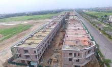 Bán nhà phố chuyên gia tại VSIP Bắc Ninh