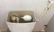 Sửa chữa điện nước tại Nam Trung Yên, Yên Hoà