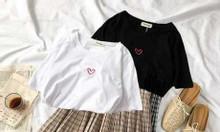 Quần áo công sở bigsize