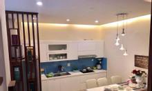 Chính chủ cần bán nhà Thái Thịnh 52m*5T, KD nhà đẹp long lanh, 20m ra phố.