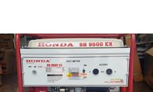 Máy phát điện SH 9500 EX