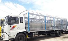 Xe tải 8 tấn thùng dài 9.5m Euro5 đời 2019