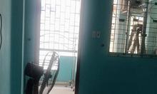 Bán nhà HXH Tân Sơn Nhì phường 14 Tân Bình 53,2m2 Ngang 4m giá 5.5 tỷ