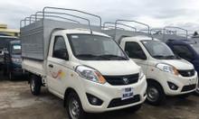 xe tải Fonton Gratour T3, Fonton 850KG, xe tải Foton