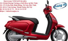 Bán xe máy điện Vinfast Klara