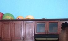 Bán nhà HXH Tân Sơn Nhì phường 14 Tân Bình MT4m 53,5m2 giá 5.55 tỷ