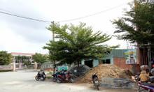 Bán 3 lô đất thổ cư mặt tiền đường Tỉnh Lộ 7, giá chỉ 6.5tr/m2 DT 120m
