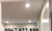 Cho thuê gấp căn hộ 3pn, ntnb ở cc HVQP