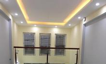 Bán nhà đường Nguyễn Khánh toàn Cầu Giấy 33m giá 2,7 tỷ