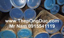 Thép ống đúc phi 168,od 168,phi 406,od 406 tiêu chuẩn A106/API5L