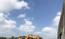 Cơ hội sở hửu đất Bình Chánh, TPHCM, nhanh tay kẻo muộn