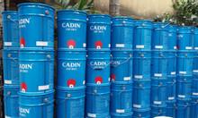 Cung cấp sơn dầu hệ nước cadin ngoài trời giá rẻ