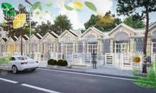 Cho thuê căn hộ Sora Garden gần khu công nghiệp Visip 2, full nội thất