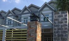 Cho thuê nhà Tân Định, ngay cổng chính khu du lịch Đại Nam, nhà mới.