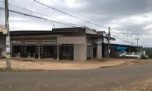 Cần bán nhanh nhà và lô đất nằm liền kề 2600m2 tại Bảo Lâm , Lâm Đồng