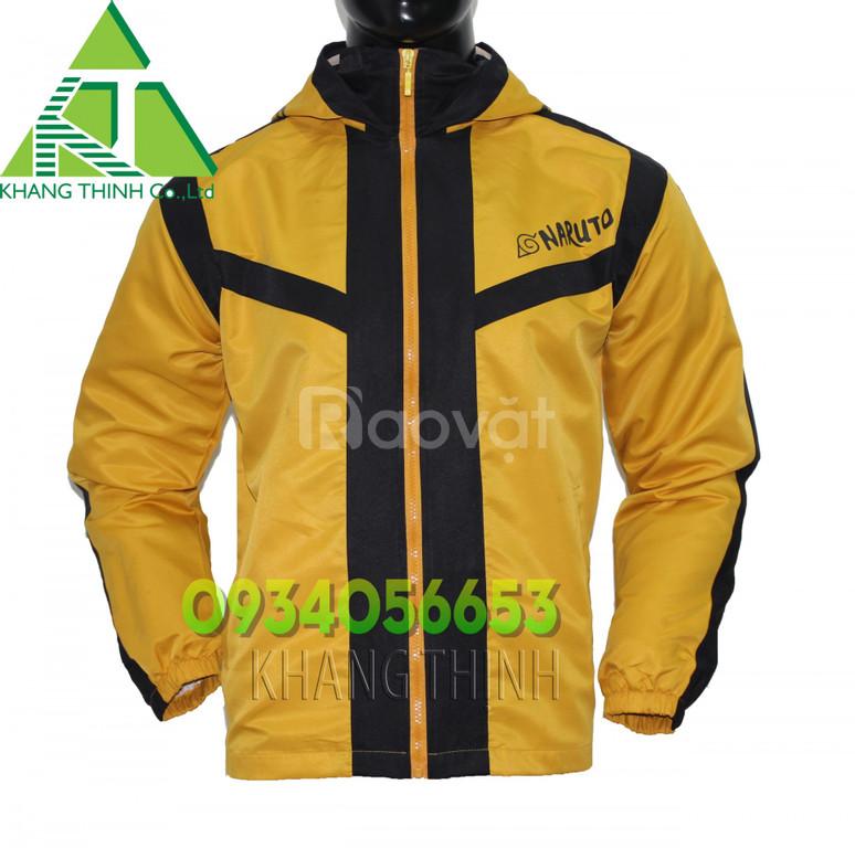 May áo thun đồng phục công ty rẻ đẹp - uy tín - chất lượng