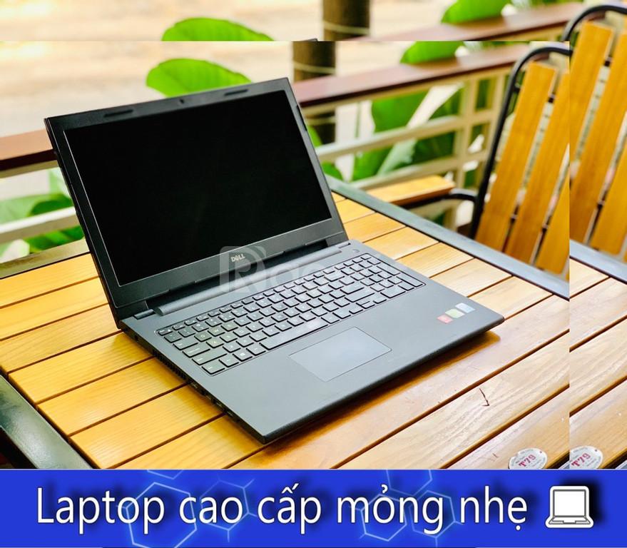 Cửa hàng bán laptop cũ quận Gò Vấp - Nhật Minh laptop
