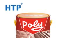 Sơn dầu Expo poly chính hãng cung cấp tại Hợp Thành Phát