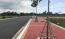 Bán đất nền 114,4m2 trung tâm hành chính Bà Rịa Vũng Tàu