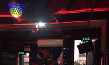 Nhượng cửa hàng Karaoke 252 đường Chiến Thắng, Hà Đông