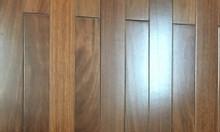 Sàn gỗ hương Nam Phi nhập khẩu