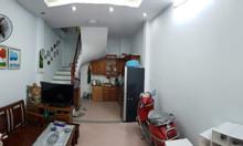 Nhà đẹp Đại Linh 30m2 xây 5 tầng nội thất hiện đại còn mới