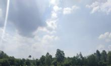 Cần bán gấp 1.5 sào đất sát Vingroup, sân bay Long Thành chỉ 2.7 tỷ