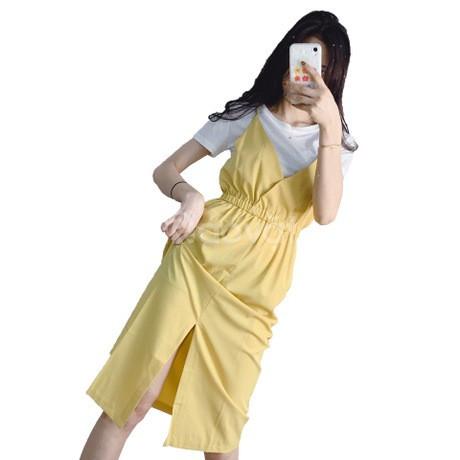 Thời trang công sở bigsize, váy đầm công sở bigsize