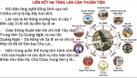 Bán đất Quảng Ngãi, dự án Nghĩa Hành New Center giá chủ đầu tư (ảnh 1)
