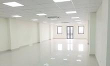 Văn phòng cho thuê quận Hoàn Kiếm phố Trương Hán Siêu giá chỉ 12 triệu