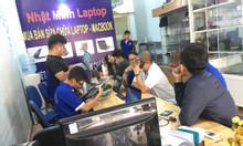 Laptop cũ uy tín giá rẻ HCM - Nhật Minh laptop
