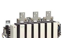 Khởi động từ Tesys Contactor 780A LC1F780 cuộn hút 24-440VAC/VDC