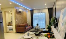 PCC1 Triều Khúc – Sở hữu ngay căn hộ chung cư đẹp nhất quận Thanh Xuân