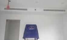 Bán máy lạnh giấu trần Daikin, giá rẻ, bảo hành