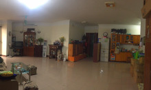 Bán căn hộ chung cư tại Phường Dịch Vọng, Quận Cầu Giấy, Hà Nội