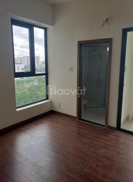 Centana Thủ thiêm có giá tốt cho thuê căn hộ Quận 2 chỉ 11 triệu, 2pn