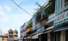 Cho thuê mặt bằng chợ 50m2 giá 6 triệu chợ Dinh Ninh Hòa